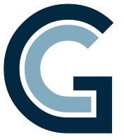 Grace Community Church Mobile Retina Logo