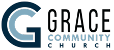 Grace Community Church